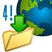 WatchFTP Version 4 verfügbar!